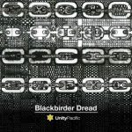 blackbirderdread-cover-online-mixing-mastering